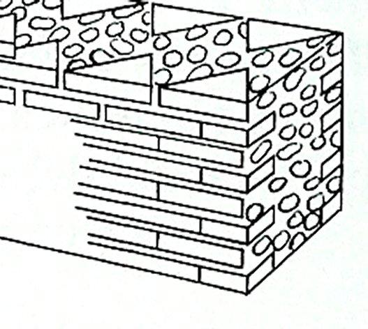 external image Image134.jpg