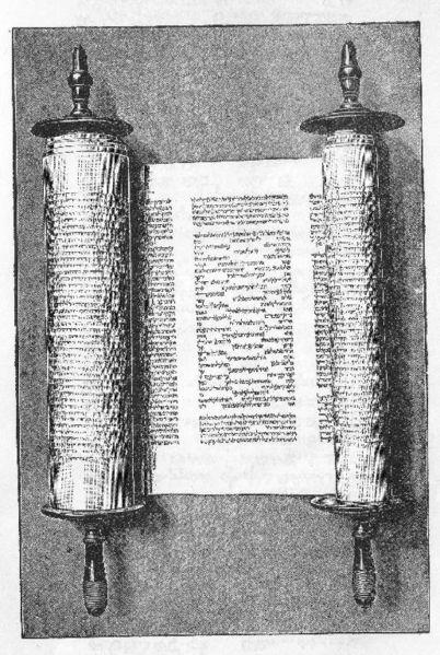 Literatura literatura antigua y cl sica for Que portent les juifs sur le front