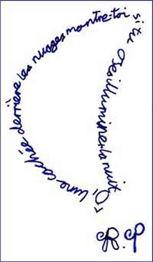 Caligramas....+++Recomendado de Noviembre de 2009+++ Calligramme6