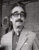 Manuel de Pedrolo Net Worth