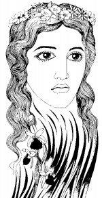 Filosof a un constante paso del mito al logos for Mito vaso di pandora